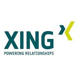 XING integriert Applikation zur professionellen Marktforschung
