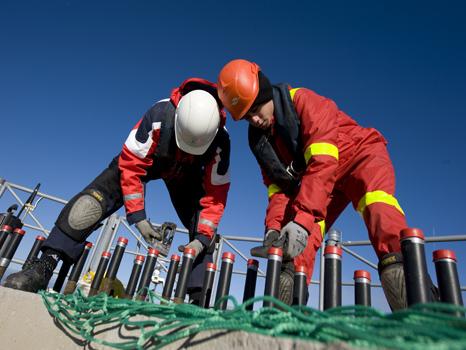 Verdienst von Leiharbeitern ist 40 Prozent geringer als bei regulär Beschäftigten