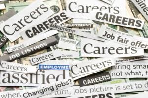 karriere (job suche)