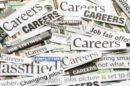 Trendberufe 2017 – Jobs mit den besten Zukunftsaussichten