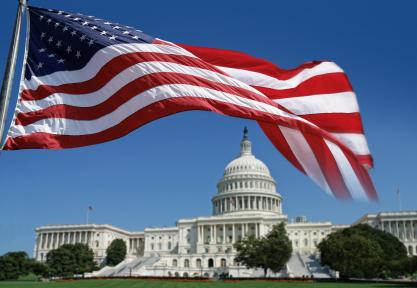 Erfolgreiche Geschäftsbeziehungen mit den USA