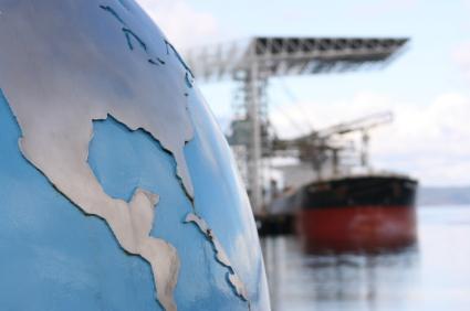 Studie: Deutschland stehen goldene Zeiten bevor