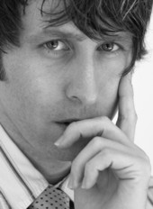 Michael Radner, Geschäftsführer der Unternehmensberatung brandpi Markenmanagement