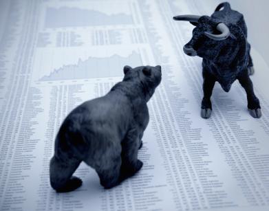 Wie funktioniert der Ablauf eines Börsengangs im Unternehmen