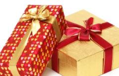 US-Weihnachtsgeschäft 2010 fünf Prozent über Vorjahr
