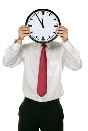 Das Pareto-Prinzip: Zeitmanagement mit der 80/20-Regel