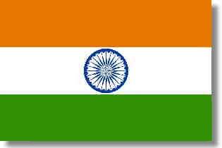 Erfolgreich Geschäfte machen in Indien