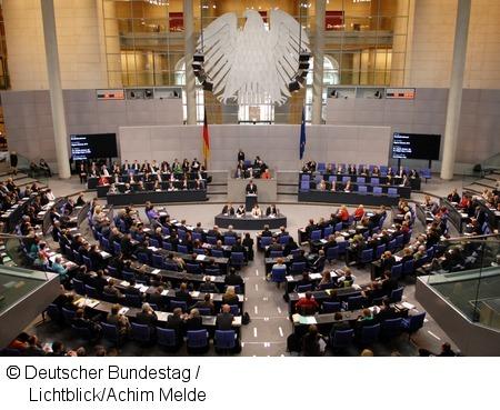 Schäuble plant verschärftes Geldwäsche-Gesetz