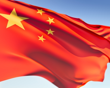 Weltweite Lebenshaltungskosten steigen – vor allem in chinesischen Standorten