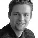 Chris Börgemann, Gründer von Wawerko.de