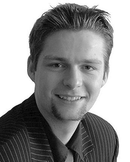 Über die Herausforderungen einer Web 2.0 Unternehmensgründung