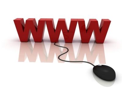 Wie Sie Die Richtige Online Bewerbung Gestalten Onpulson