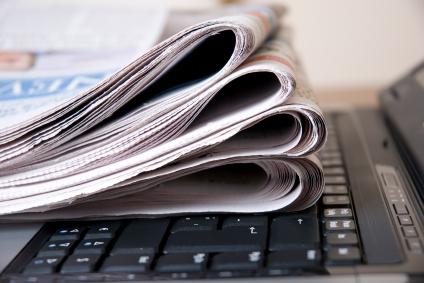 Pressearbeit: Fachartikel, Success Story und Anwenderbericht gekonnt unterscheiden