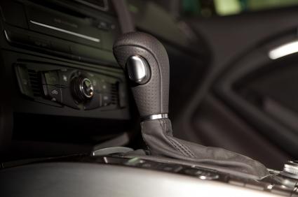 Audi möchte Mercedes einholen