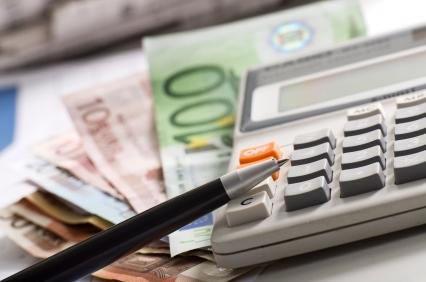 Wie hoch sollte das Gehalt sein?