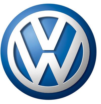 VW will die Elektromotoren für Hybrid- und Elektroautos selbst herstellen