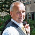 Hans-Jörg Schumacher