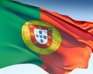 Wird die EU Portugal helfen?