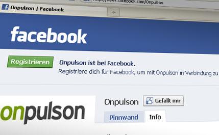 Facebook-Marketing: Wie gewinne ich mehr Fans für meine Facebook-Seite?