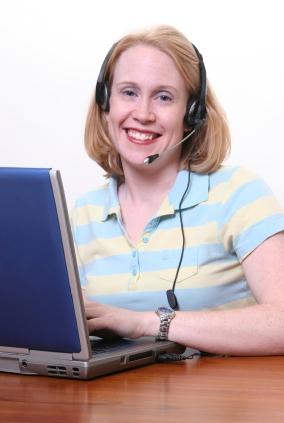 Telefon-Warteschleifen künftig kostenlos