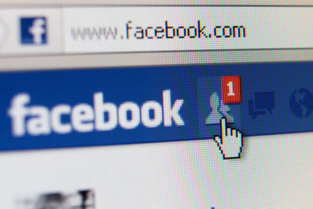 Der Facebook Gefällt-mir-Button: Was Website-Betreiber beachten müssen