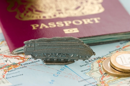 Auswandern nach England – was Sie beachten müssen