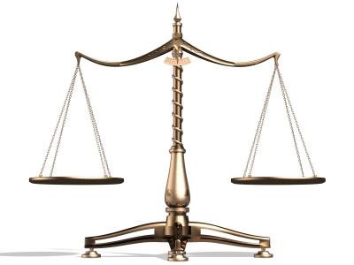 Versicherungen kritisieren EuGH-Urteil zu Unisex-Tarifen