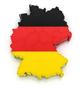 Sorge um Arbeitsplatz beliebtes Thema bei den Deutschen
