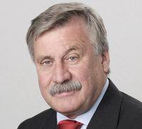 Dietmar-Schuetz