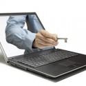 Laptop Entschlüsselung