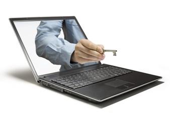 Welche Gefahren es beim Online-Banking für Geschäftskunden gibt