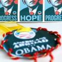 obama wahlkampagne