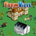 farmville spiel