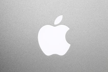 Apple ist weltweit führende Marke