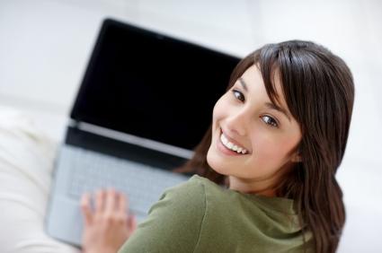 Webseiten von Sendern, Zeitungen und Zeitschriften besonders beliebt