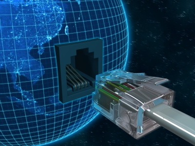 Nationales Cyber-Abwehrzentrum eröffnet
