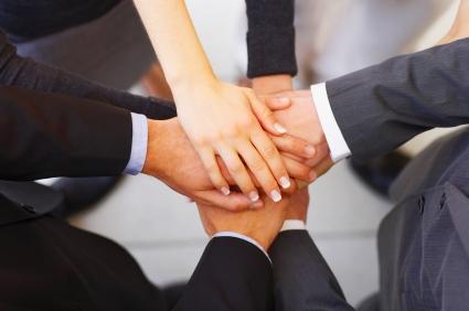 Deutsche Männer überschätzen Chancengleichheit von Frauen im Beruf