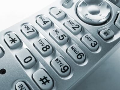 Höhere Bußgelder für Telefonieren am Steuer