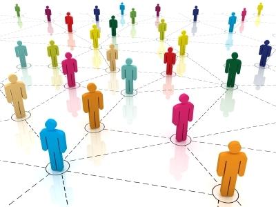 Der richtige Umgang mit Mitarbeitern beim Personalabbau