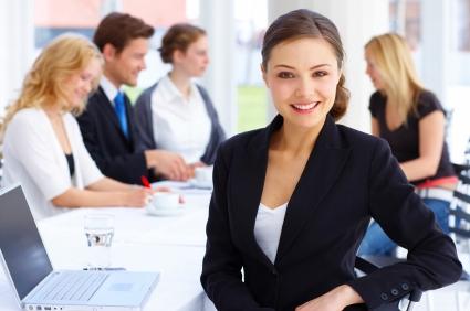 Frauenanteil in DAX-Aufsichtsräten steigt