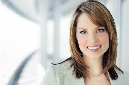 Fehlende Förderung führt zu Mangel an Frauen in Führungspositionen