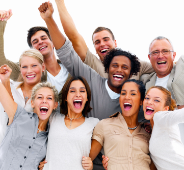 Mitarbeiter-Engagement durch Begeisterung steigern