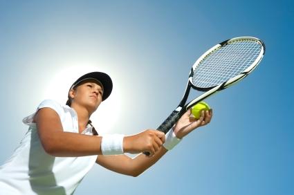 Die Tennis-Tableau-Strategie: Wie man das Aufschieben besiegt!
