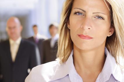 Change-Projekte professionell managen
