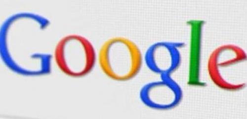 Rasantes Wachstum: Google Plus wächst schneller als Facebook