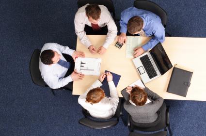 Begriff Teamfähigkeit verkommt zur Leerformel