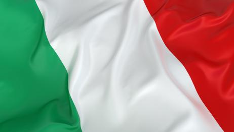 Soll EZB Italien retten?