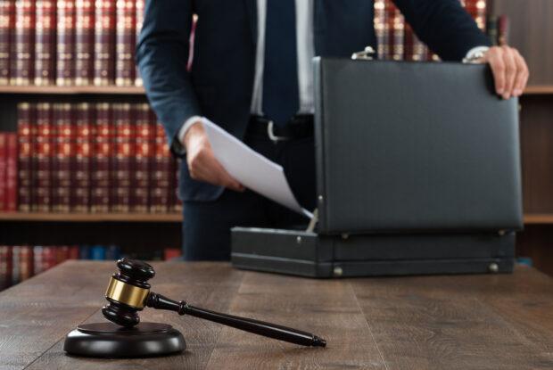 Rechtliches im E-Commerce: Das müssen Sie wissen