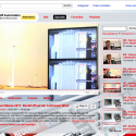 Beckhoff Automation YouTube Kanal 2012