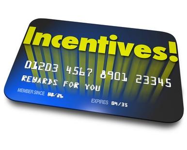 Anreize im Vertrieb zur Mitarbeiter- und Kundenbindung